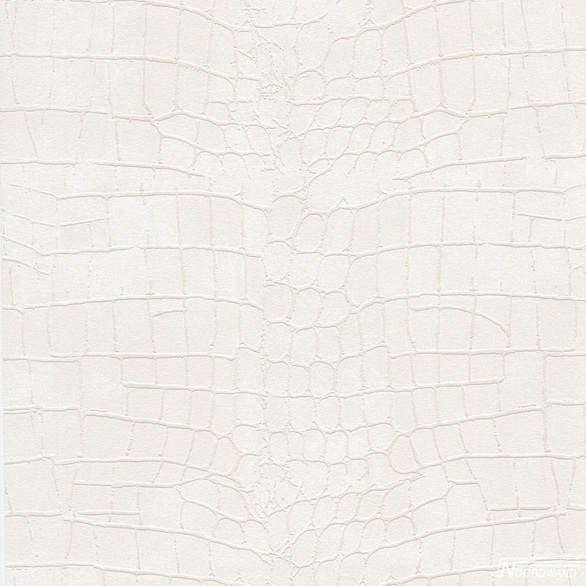 68604 sch ne steintapeten im angebot joratrend tapeten online kaufen im tapetenshop joratrend. Black Bedroom Furniture Sets. Home Design Ideas
