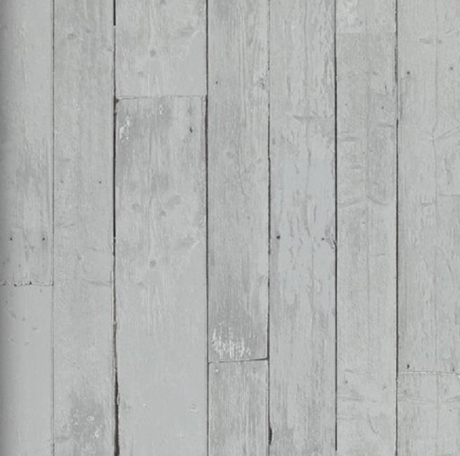 holzbretter tapeten online kaufen joratrend tapeten online kaufen im tapetenshop joratrend. Black Bedroom Furniture Sets. Home Design Ideas