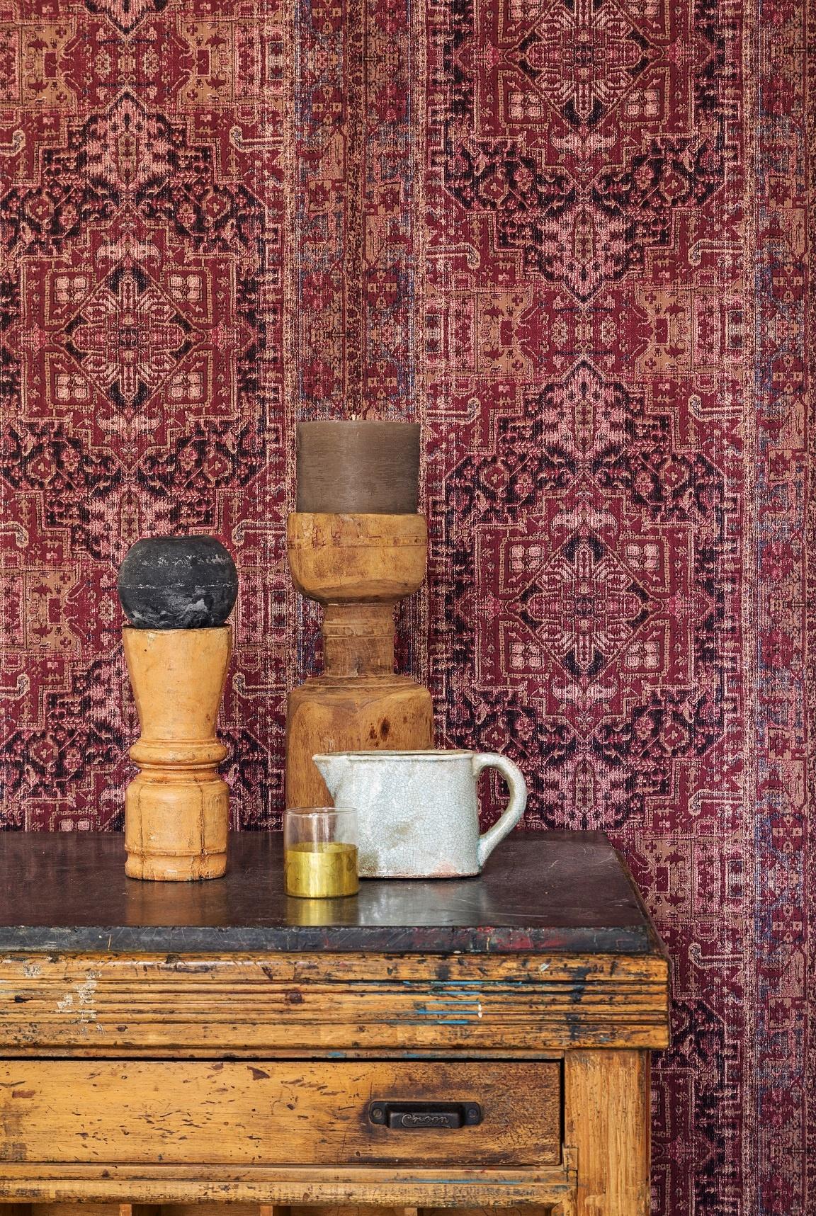 ausgefallene tapeten tapeten online kaufen im. Black Bedroom Furniture Sets. Home Design Ideas
