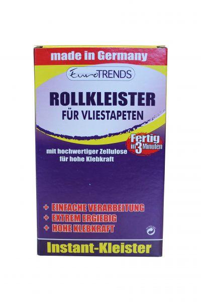 200 g Rollkleister für Vliestapeten