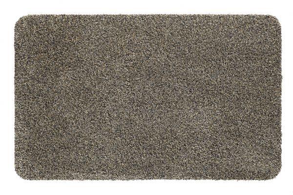 Fußmatte Aquastop granite 50x80cm