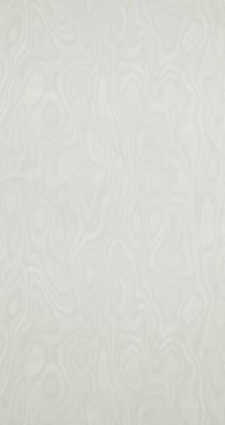 Vliestapete elegante Holz Optik verschiedene Farben
