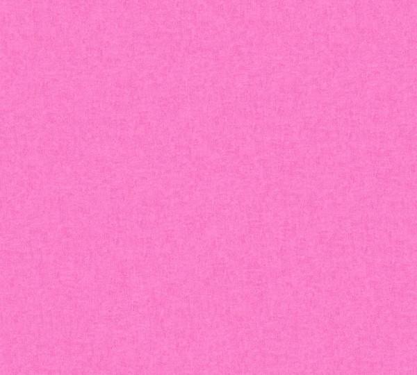Vliestapete Kinder Uni pink