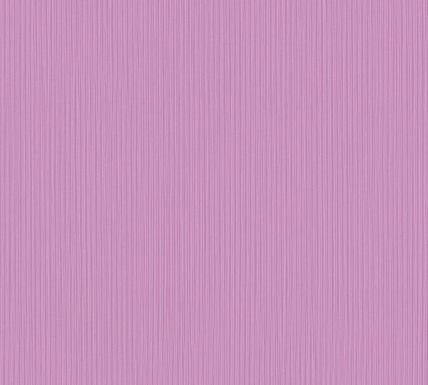 Vliestapete Uni Struktur flieder pink Happy Spring
