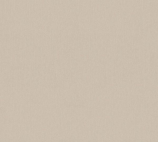 Uni Textil Vliestapete beige metallic Versace 4