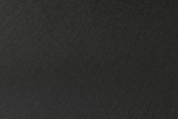 Uni Textil Vliestapete schwarz metallic Versace 4