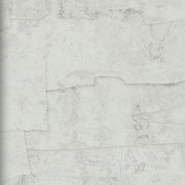 vlies tapete stein muster bruch platten - Vliestapeten Muster