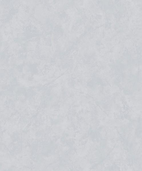 Vliestapete Spachtel Putzstruktur grau