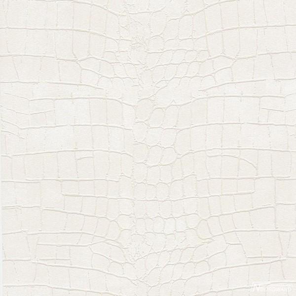 Vliestapete Bruchstein Stein Struktur creme weiß