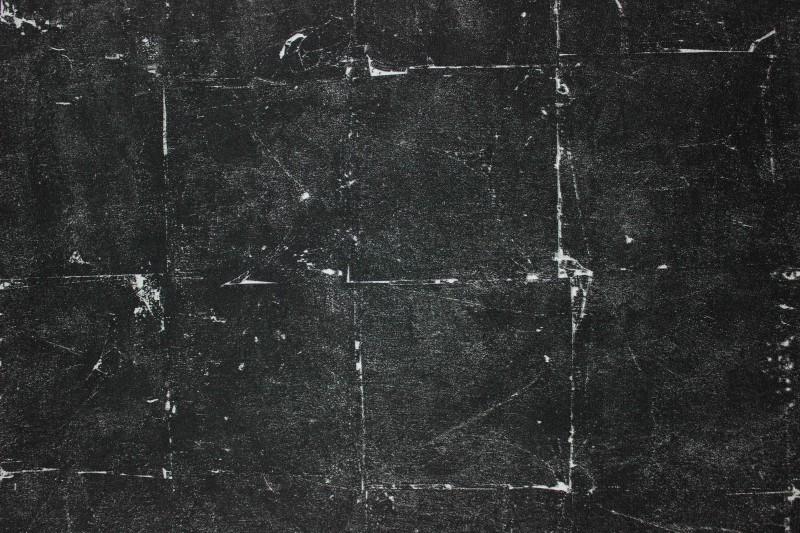 vliestapete stein fliesen muster schwarz silber grau metallic daniel hechter 93992 6 joratrend. Black Bedroom Furniture Sets. Home Design Ideas