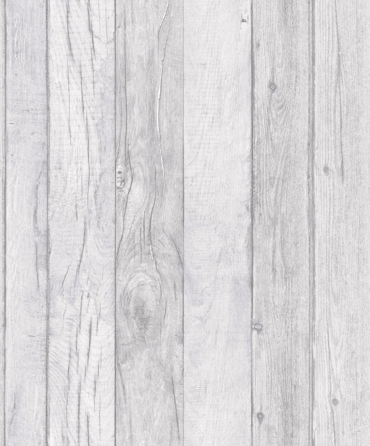 tapete in antik holz optik g nstig kaufen joratrend. Black Bedroom Furniture Sets. Home Design Ideas