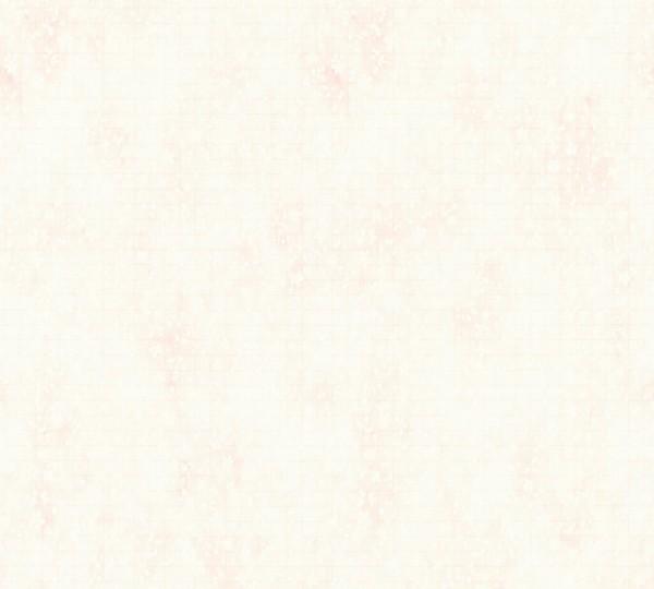 Vliestapete Floral Blüten grafisch creme Djooz 2