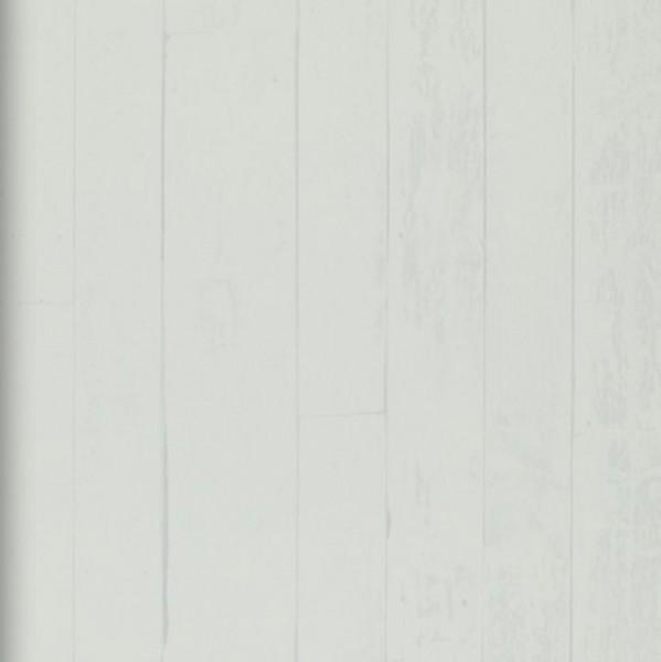 Vliestapete Antik Holz rustikal weiß