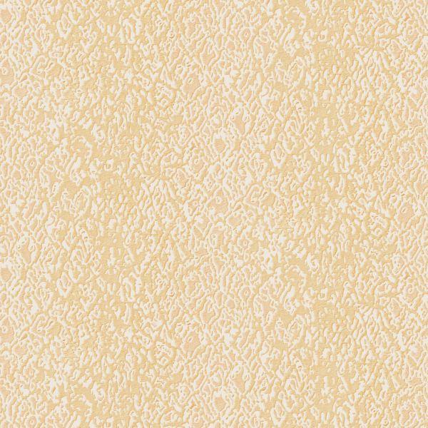 Struktur Vliestapete Textil Optik creme gold schimmernd