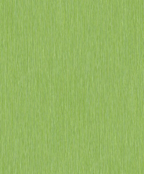 Vliestapete Uni Struktur grün silber