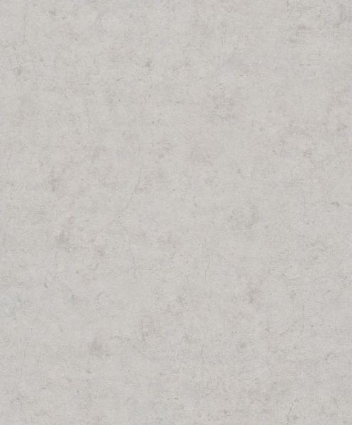 Vliestapete Beton Optik creme grau verwittert Steinwand Loft