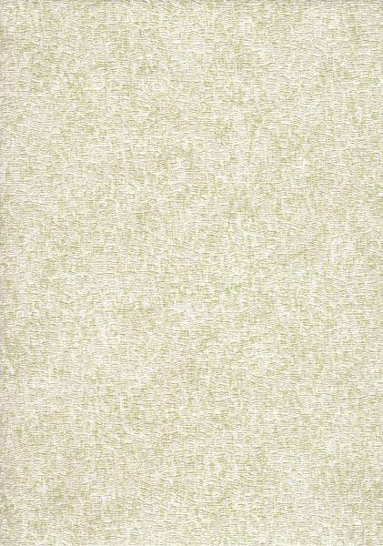 Uni Struktur Vliestapete pastell grün