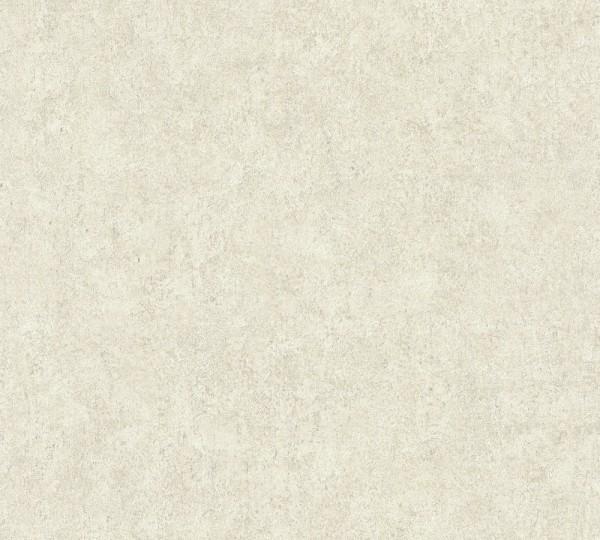 Vliestapete A.S Création Neue Bude 2.0 Putzstruktur Optik beige grau