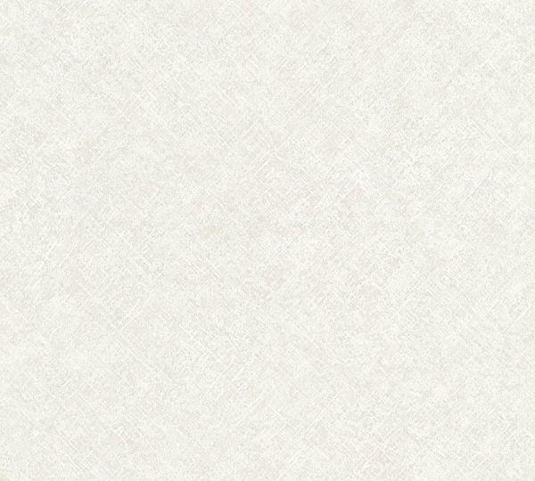 Vliestapete Uni Struktur Boho beige