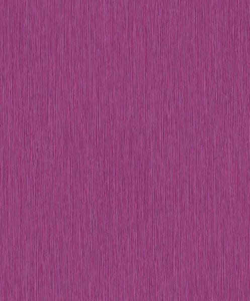 Vliestapete Uni Struktur pink silber