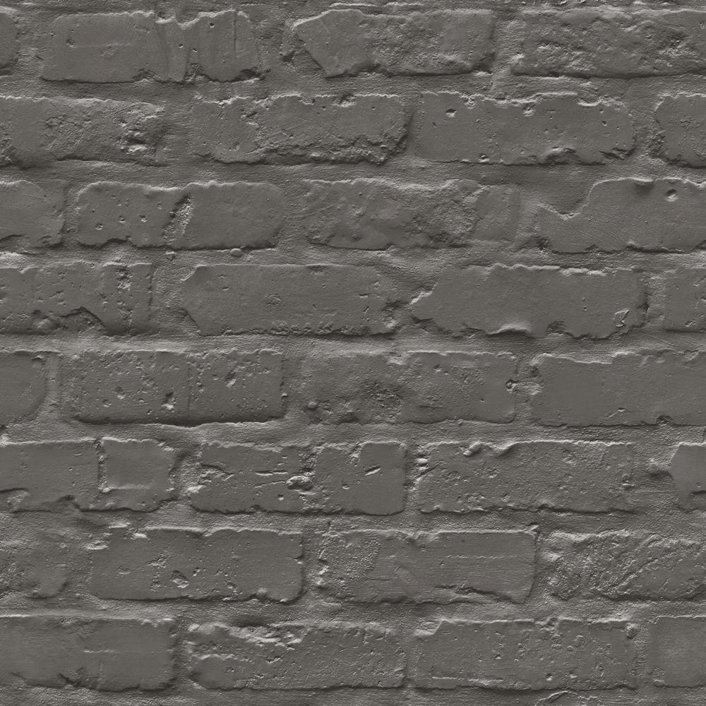 vliestapete bruchstein naturstein mauer sd3703 sd3702 sd3701 joratrend tapetenshop. Black Bedroom Furniture Sets. Home Design Ideas