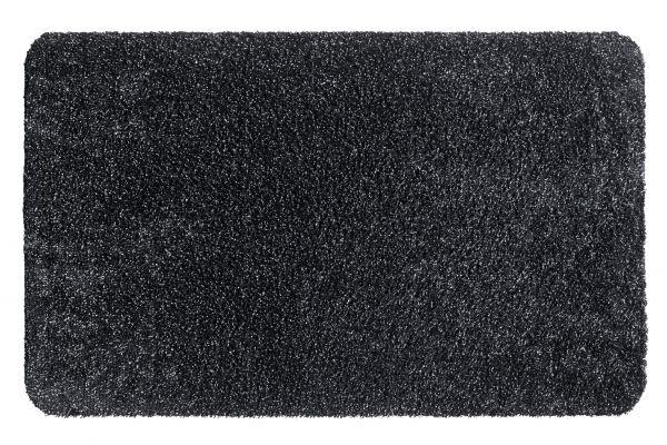 Fußmatte Aquastop graphit 50x80cm