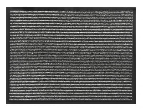 Fußmatte 550 Scala anthrazit 60x80cm