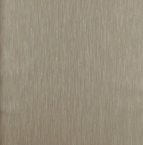 Vliestapete moderne metallic Uni Struktur