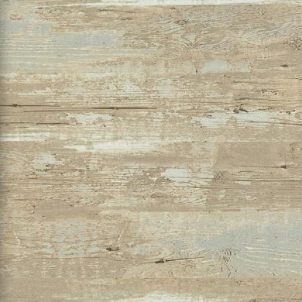 Vliestapete vertäfelung Antik Holz rustikal