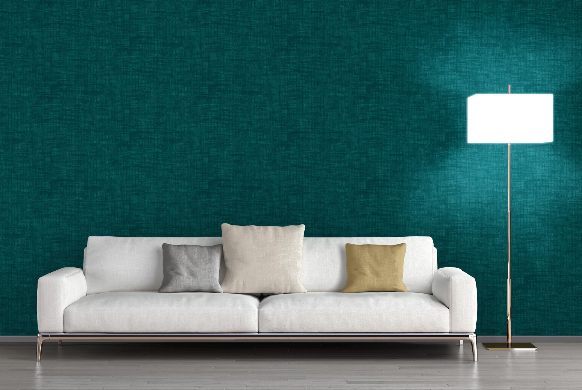 Sch ne elegante und stilvolle uni tapeten online kaufen for Elegante tapeten