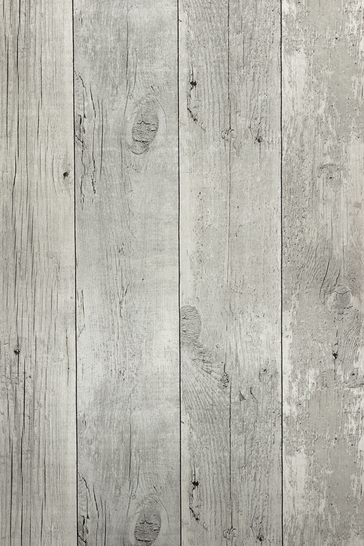vlies tapete antik holz rustikal verwittert creme grau vertafelung 68615 joratrend tapetenshop