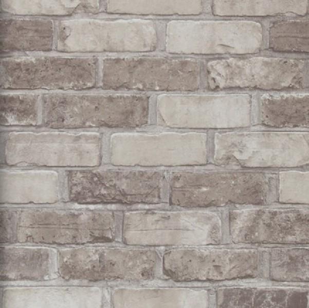 Tapete mauerwerk grau – Mischungsverhältnis zement