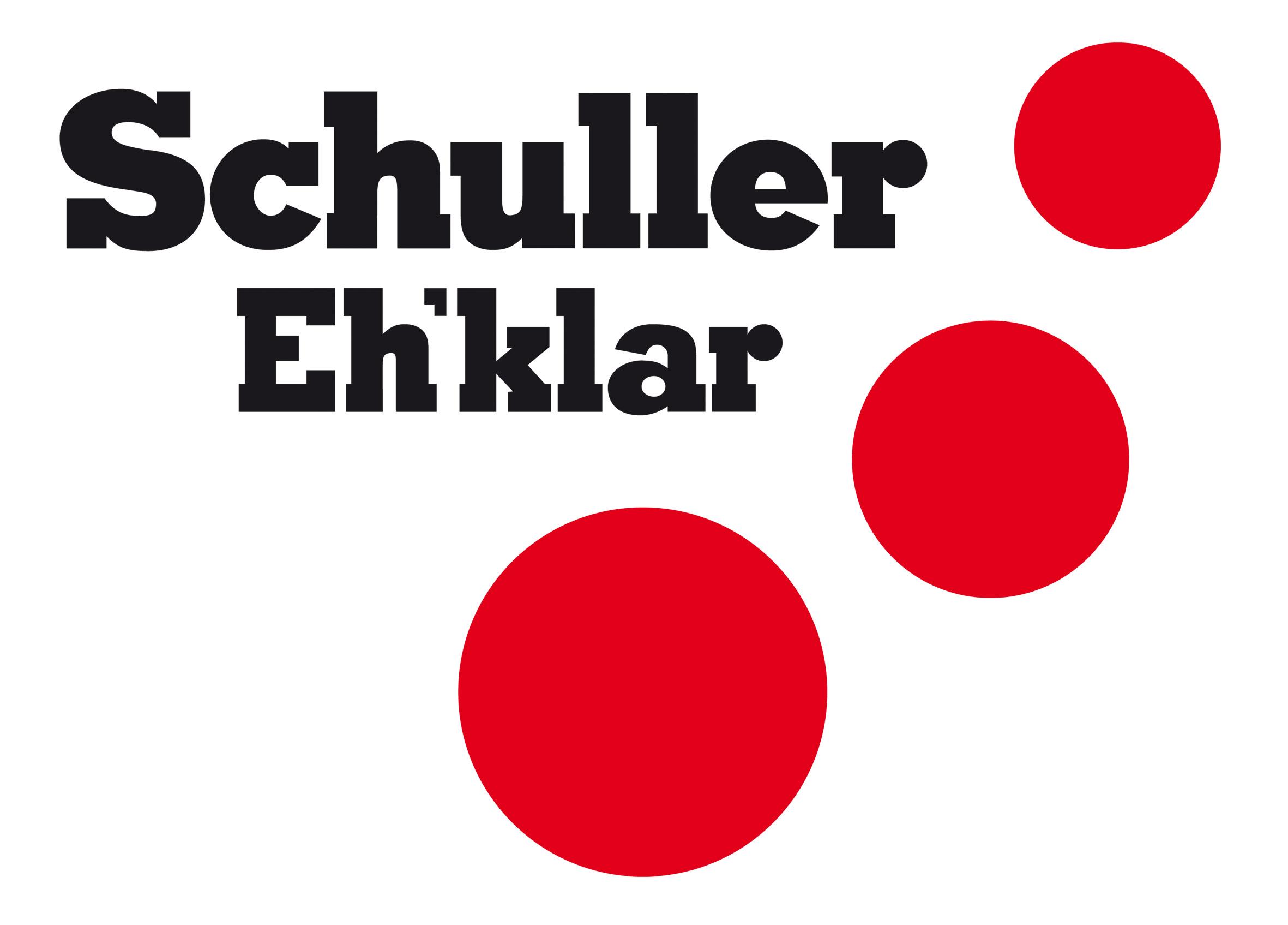 Schuller Eh´klar