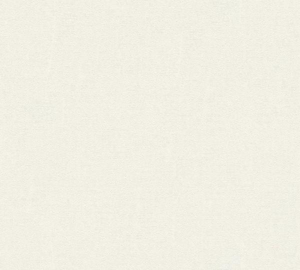 Uni Vliestapete creme metallic Versace 4