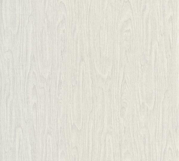 Vliestapete Holzoptik Struktur creme beige Versace 4