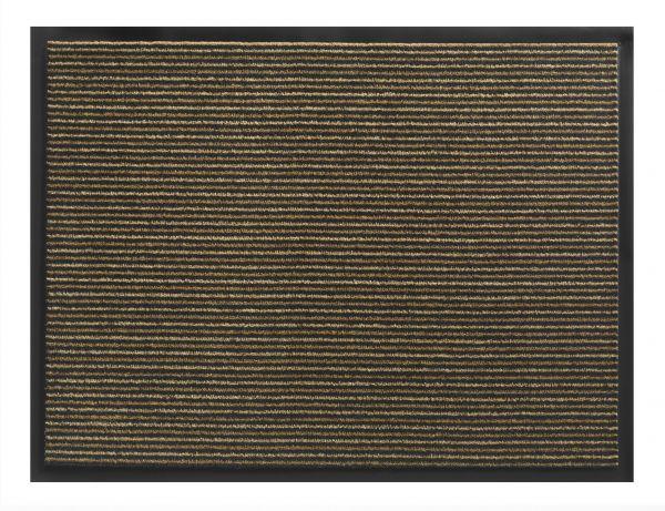 Fußmatte 550 Scala braun 60x80cm