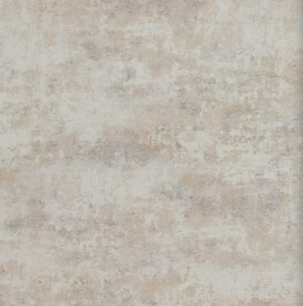 Vliestapete Beton Stein Optik grau beige