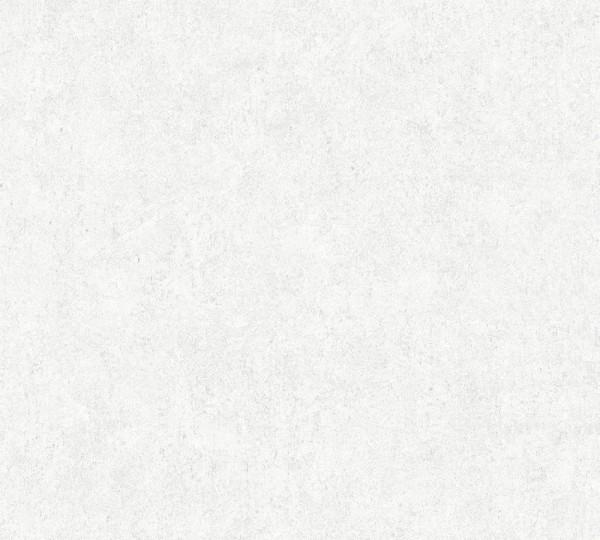 Vliestapete A.S Création Neue Bude 2.0 Putzstruktur Optik weiß grau