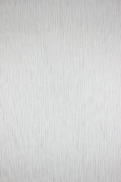 Vliestapete uni struktur verschiedene Farben