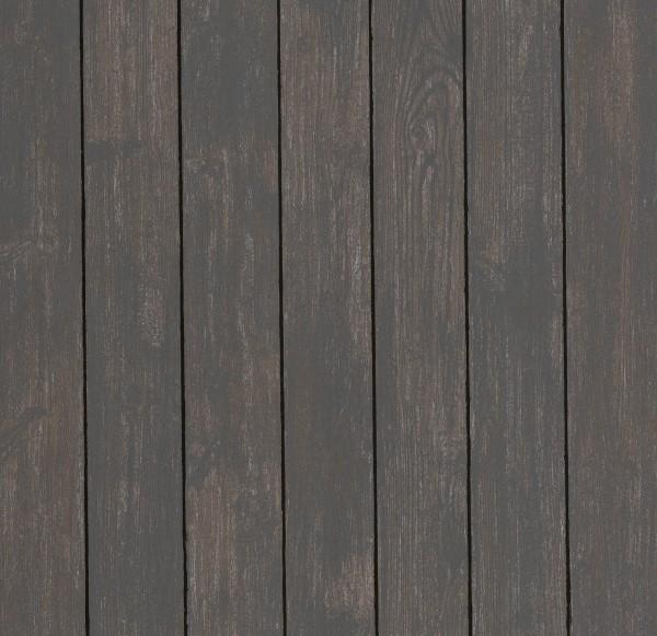 Holzpaneele Kaufen. Beautiful Holzpaneele Beadboardde