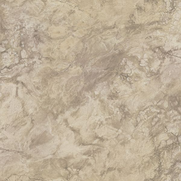 Vliestapete Marmor Optik beige braun