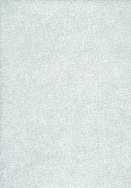 Uni Struktur Vliestapete pastell mint