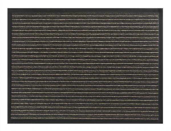Fußmatte 550 Scala bronze 60x80cm