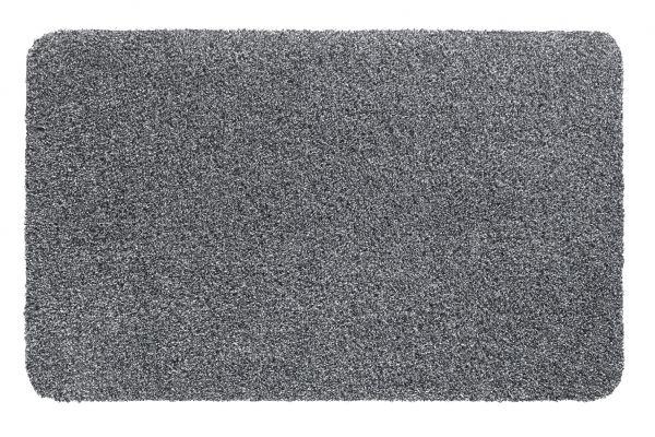 Fußmatte Aquastop grau 60x100cm