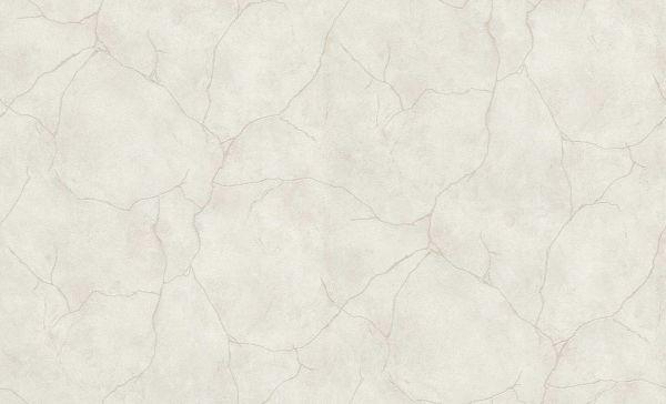 Vliestapete Beton Optik Marmor Struktur Stein Wand weiß grau creme