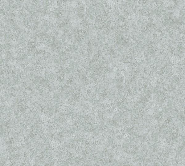 Vliestapete A.S Création Neue Bude 2.0 Putzstruktur Optik grau