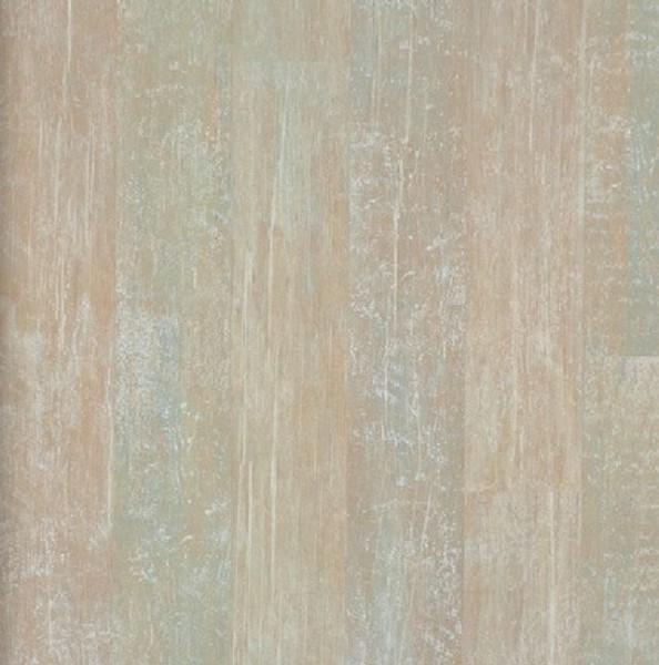 Vliestapete Antik Holz beige grau