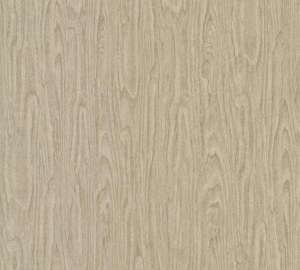Vliestapete Holzoptik Struktur beige braun Versace 4