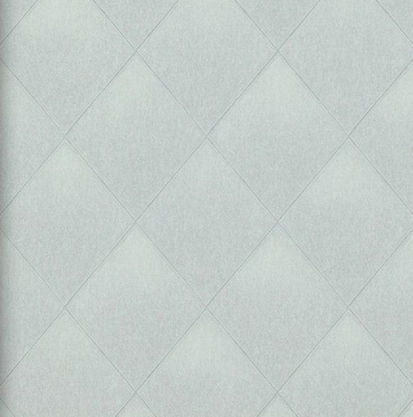 vlies tapete rauten muster grau kariert textil jeans optik - Tapete Muster Grau