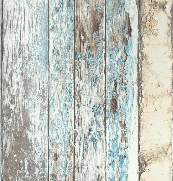 shabby chick tapeten online kaufen bei joratrend joratrend tapetenshop. Black Bedroom Furniture Sets. Home Design Ideas